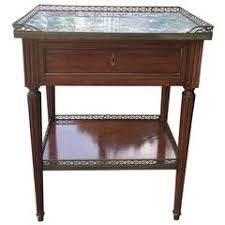 Marble Table Tops For Sale by 20th Specimen Marble Table Top In Ancient Marble With Neoclassical