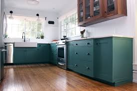 Inset Kitchen Cabinets by Kimberton Kitchen U2013 Brass Tacks Home
