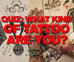 quiz sui tattoo 29 best star wars tattoos images on pinterest star wars tattoo
