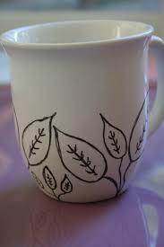 25 unique design your own mug ideas on pinterest oil sharpie