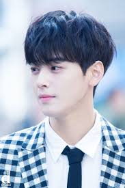 45 best astro for dispatch 14 11 16 images on pinterest kpop