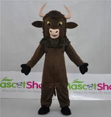 Bull Halloween Costume Discount Bull Fancy Dress Costume 2017 Bull Fancy Dress Costume