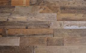 Wooden Wall Coverings by Reclaimed Wood Wall Covering Wb Designs