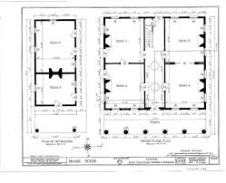 antebellum style house plans 19 antebellum style house plans tour longwood plantation in