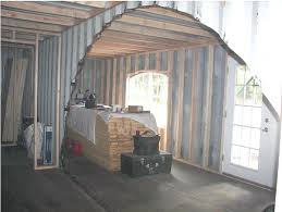 shipping container homes interior diy container home irrr info