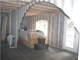 container home interior container home interior diy container home shipping container