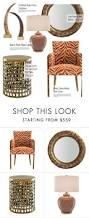 Bazaar Home Decorating by 552 Best Mood Boards Images On Pinterest Design Homes Home Home