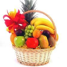 buy fruit online buy online fruits in bangalore fruit basket send fruits online