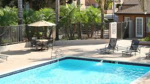 1 Bedroom Apartments In Orange County Orange County Apartments Over 10 Apartment Communities In Oc