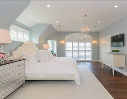 Wall Paint Colours 105 Best Paint Your Rooms Images On Pinterest Wall Colors Paint