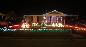 how to program christmas lights christmas lights outdoor light impressive file harrahan christmas