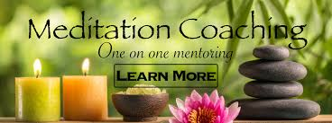 daily guided meditation emails one mind dharma