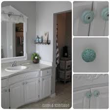 Painting Bathroom Vanity Ideas by Modern Bamboo Bathroom Cabinet And Vanities Bathroom Cabinets