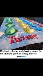 twister dot 3 25 unique messy twister ideas on pinterest messy party games