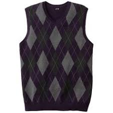 navy u0026 white argyle sweater vest products pinterest