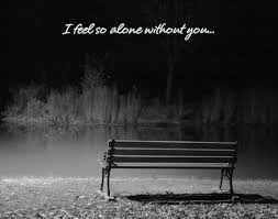 Pictures Of Love Quotes For Her by Top 30 Sad Quotes That Will Make You Cry