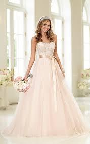 brautkleid sale 88 best brautkleid echt images on wedding dressses