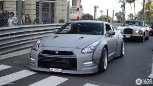 nissan gtr used india exotic car spots worldwide u0026 hourly updated u2022 autogespot