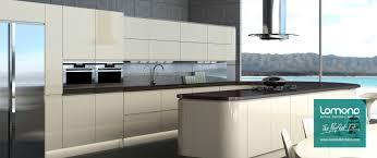 terrific designer kitchens glasgow 69 in kitchen wallpaper with