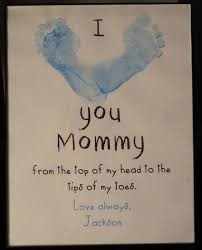 s day gift from baby 25 best ideas about valentines day gifts for toddler boy on