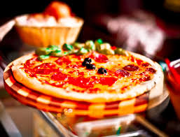 cuisine am icaine bar aces and eights saloon bar pizza venue 156 158 fortess road