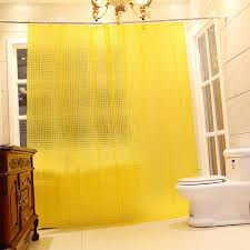 Transparent Shower Curtain Cheap Translucent Shower Find Translucent Shower Deals On Line At