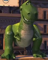 image rex jpg monsters wiki fandom powered wikia
