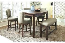 triangle shaped dining table triangular dining tables outstanding softly shaped curves of