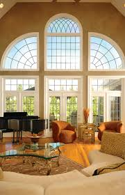 House Windows Design In Pakistan by Home Global Windows U0026 Doors