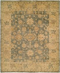 Area Rug Patterns 70 Best Home Dining Room Rug Images On Pinterest Area Rugs
