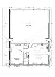 modular home plans missouri home floor plans with prices modular home floor plans prices