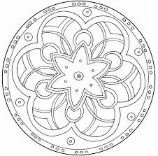 coloring pages coloring pages designs free coloring pages