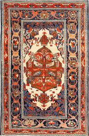 New York Area Rug by 50 Best Antique Bakshaish Rugs Images On Pinterest Carpets
