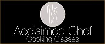 Bed And Breakfast Hershey Pa Cooking Classes Hershey Pa Lodging Bed And Breakfast In Hershey