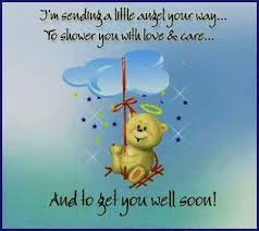 Get Well Soon Meme - 50 best get well soon quotes images messages to share with who you