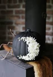 10 halloween diy decor ideas hint of lavender
