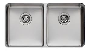 Oliveri Bunnings Warehouse Fair Kitchen Sink Oliveri Home Design - Bunnings kitchen sinks