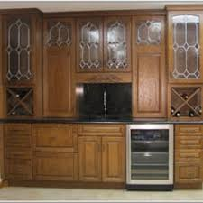 Kitchen Cabinet Wood Stains Detrit Us by Best Kitchen Cabinets U0026 Appliance Center 17 Photos Appliances