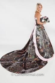 72 best mossy oak new breakup camo formal wear images on pinterest