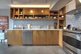 kitchen cabinet height from countertop how high should you hang your kitchen cabinets