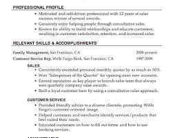 finance how do you create a resume 12 build resume for free