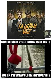 Meme Caca - tulio mucha caca meme by luisb100 memedroid