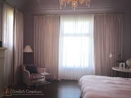 window treatments evelin u0027s creations inc