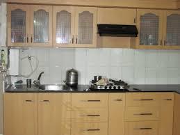 magnificent home interior kitchen cabinet design ideas with