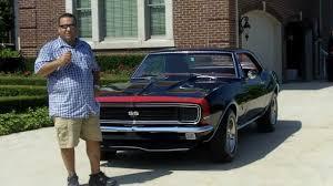 67 camaro ss for sale 1967 camaro rs ss clone car for sale in mi vanguard