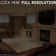 basement window treatment ideas basement window treatment home