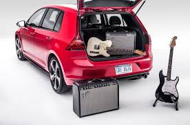 twin reverb the curious convergence of cars and guitars motor trend