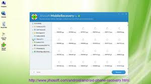 recover deleted photos android without root 20 best images on link android and