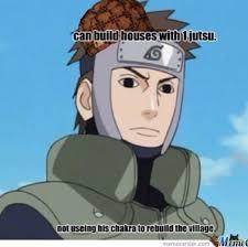 naruto memes 5 anime amino