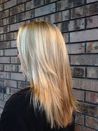 which works best highlights or lowlights to blend grey hair our work hair we are salon renton